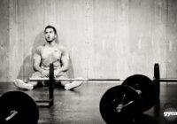 Kā ātri notievēt: Vingrinājumi, kuri dedzina vairāk kalorijas nekā skriešana