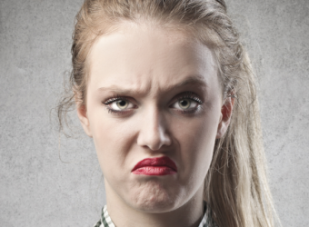 Disgusted-woman-via-Shutterstock-800x430