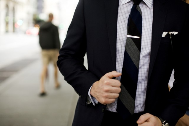 man-in-suit