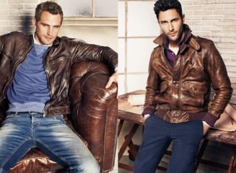 men-leather-jacket-3