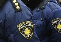 Iegaumē – lietas, nedrīkst darīt, kad sarunājies ar policistu