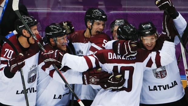 hokejs
