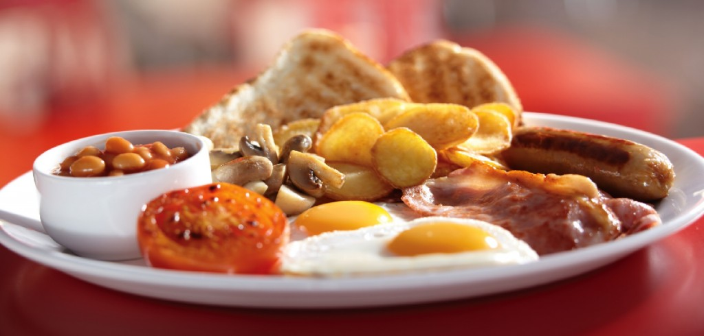 The-Little-Chef-Olympic-Breakfast