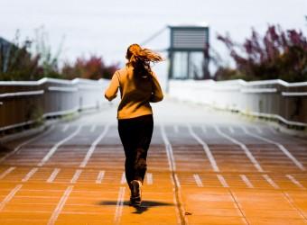 running_time