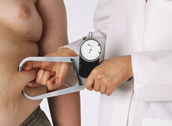 Fat-person-and-doctor-008