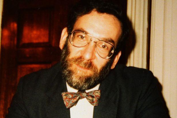 Harold-Shipman