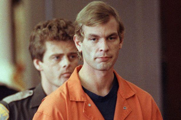 Jeffrey-Dahmer