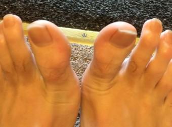 PAY-James-Smiths-feet