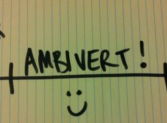 nespej-saprast-vai-esi-introverts-vai-ekstraverts-visticamak-esi-ambiverts__Z6xZY3A
