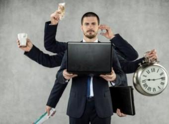 6-nodarbes-ko-veiksmigi-un-produktivi-cilveki-paveic-ik-dienu_qpbB26kb