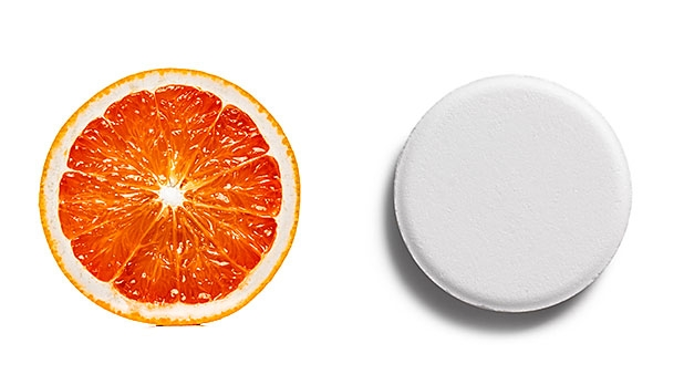 618_348_food-and-drug-combinations-to-avoid