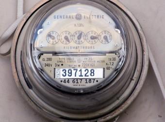 Electrical_meter