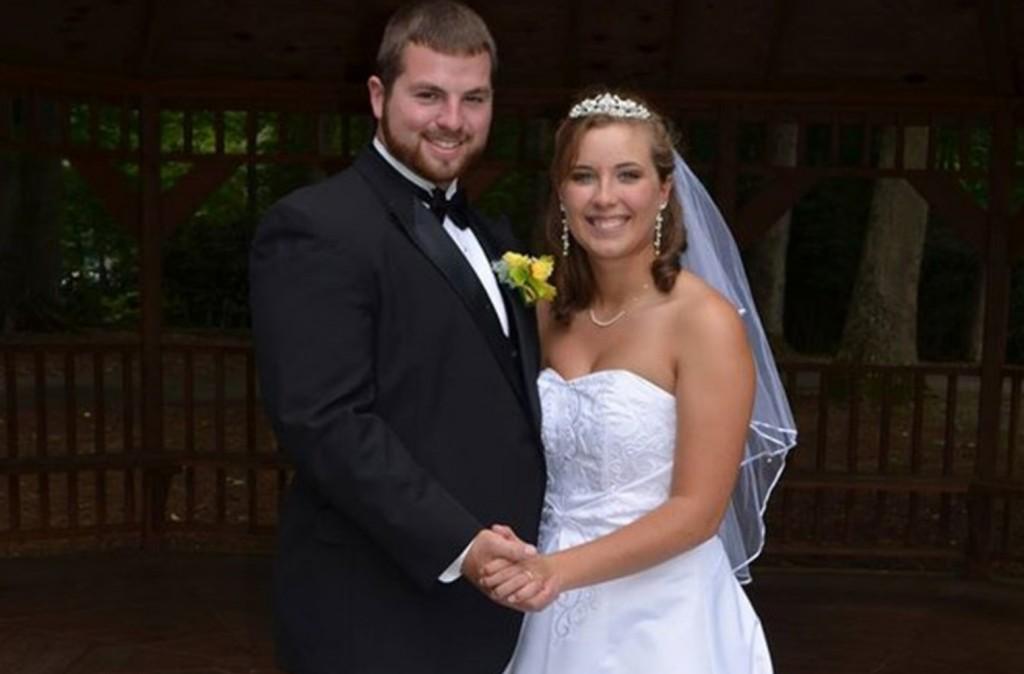 getting-married-again