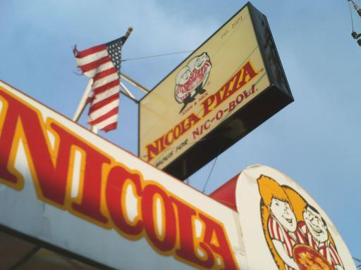 nicola_pizza