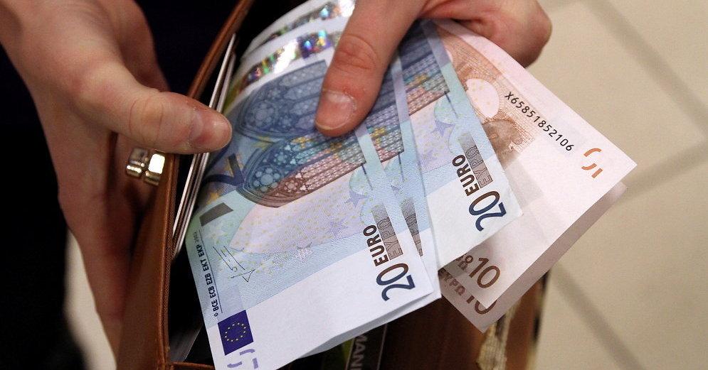 nauda-eiro-euro-money-45246606