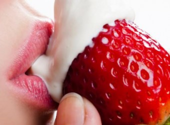 8-Foods-That-Can-Improve-Your-Sex-Life-1