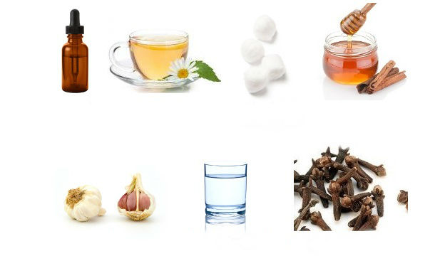 Natural-Remedies-for-Relieving-a-Toothache-1