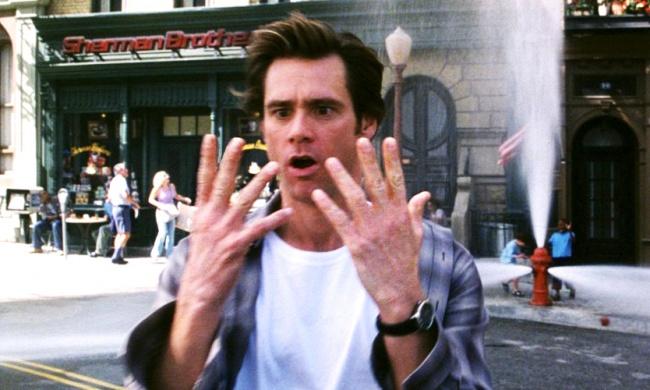 pirksti