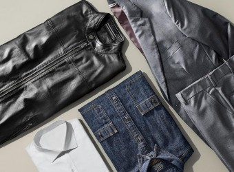 intro-slide-closet-clothing