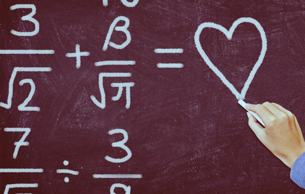 love-equation2