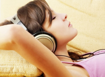 sleep-with-some-music-facebook-cover