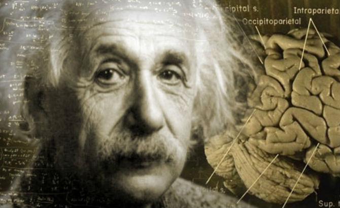 """Attēlu rezultāti vaicājumam """"Alberts Einšteins"""""""
