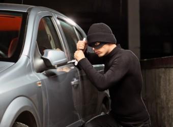 car-thief1
