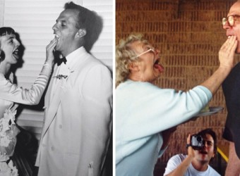 then-and-now-couples-recreate-old-photos-love-46-573b324677c8f__700
