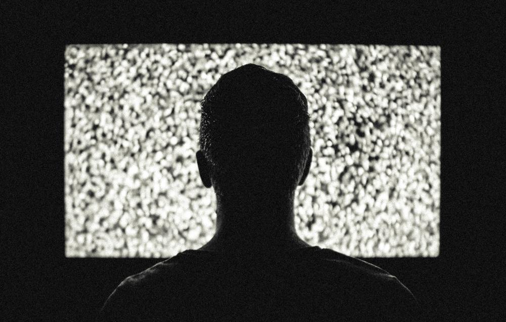 tv-cost