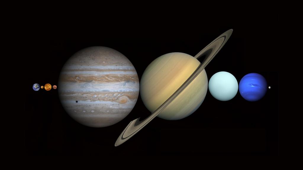 космос-наука-2776407