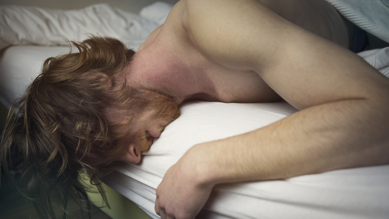 25-year-old-virgin-trying-to-lose-his-virginity-instead-discovers-a-surplus-of-vomit-kif