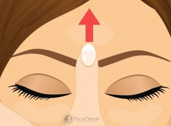 Massage-Forehead-1000x600