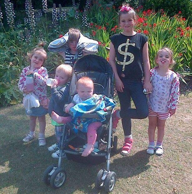 pay-Ella-Clarkes-children