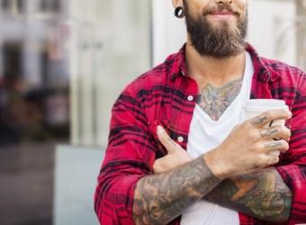 03-055741-first_tattoo_advice