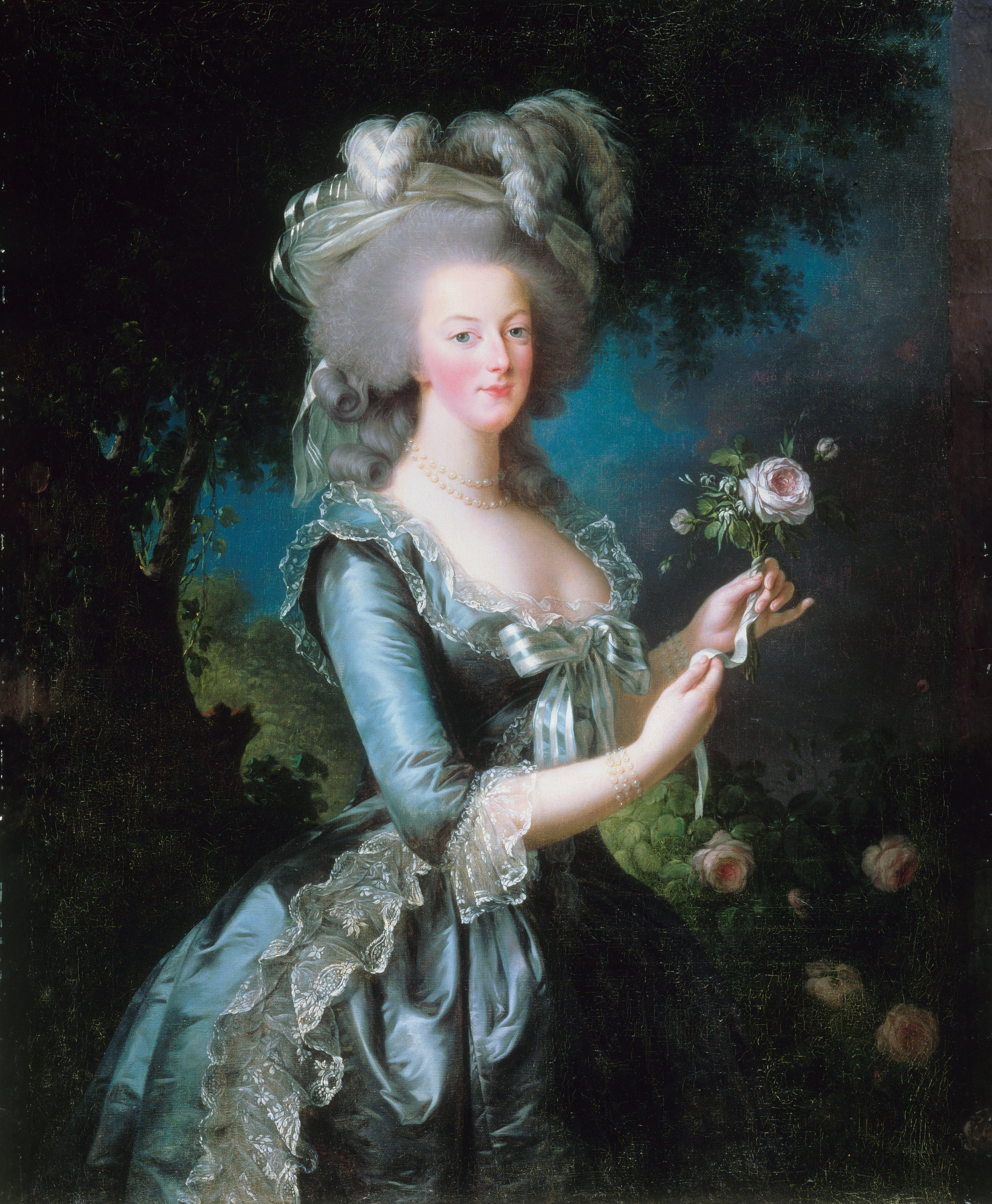 Louise_Elisabeth_Vigée-Lebrun_-_Marie-Antoinette_dit_«_à_la_Rose_»_-_Google_Art_Project