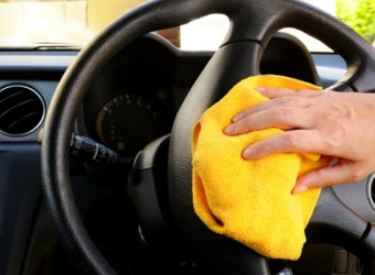 beautiful-interior-car-wash-5-scoopon-hawthorn-deluxe-car-hand-wash-including-wash-interior-607-x-395