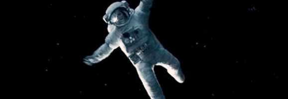 gravity1-578x200