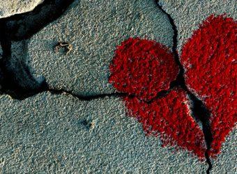 heartbreak-blog
