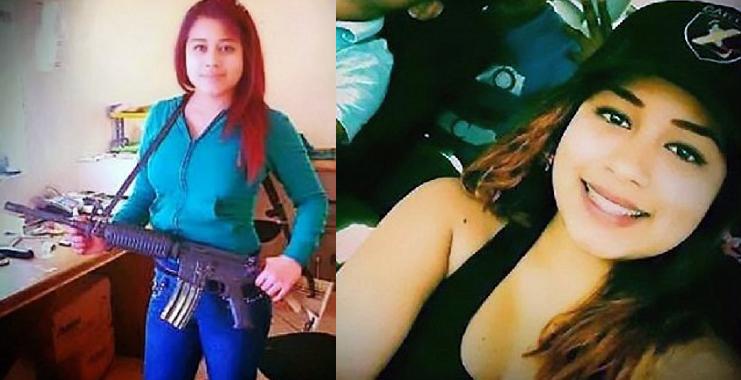 meksikas-kartelis-slepkava-sieviete