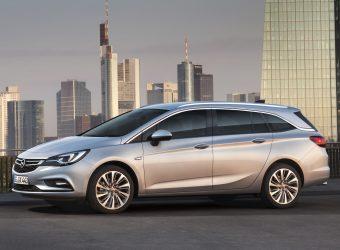 Opel-Astra-Sports-Tourer-297391
