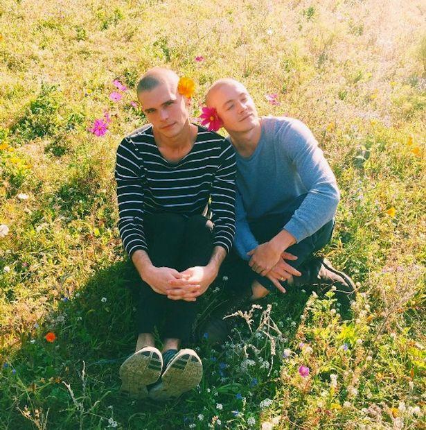 Sam-and-his-boyfriend
