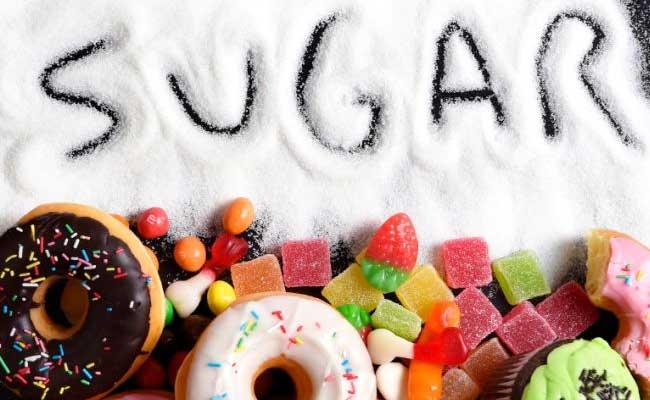 sugar-650x400_650x400_71453294855