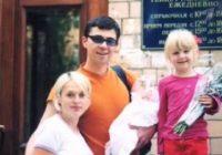 Pagājuši jau 18 gadi kops Sergeja Bodrova nāves – viņa meita tagad ir izaugusi par īstu skaistuli