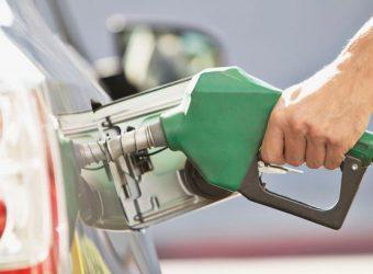 man-pumping-gas