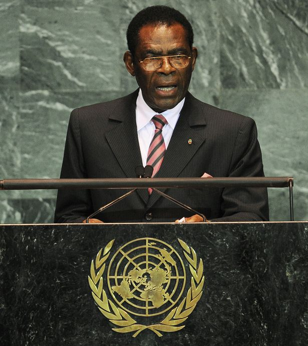 teodoro-obiang-nguema-mbasogo-1