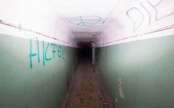hidden-german-bunker-11