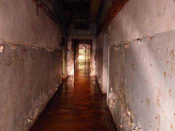 hidden-german-bunker-24