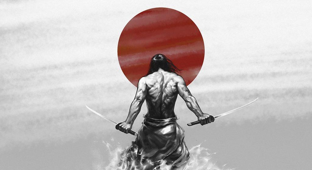 samurajs