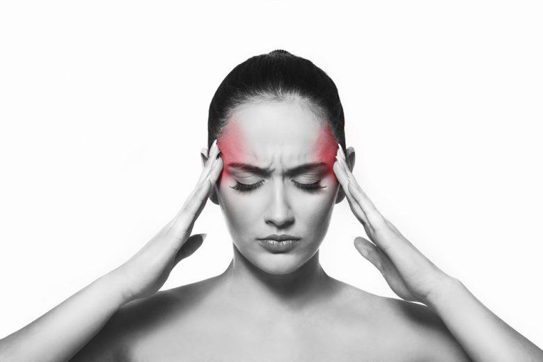 migrena-galvassapes
