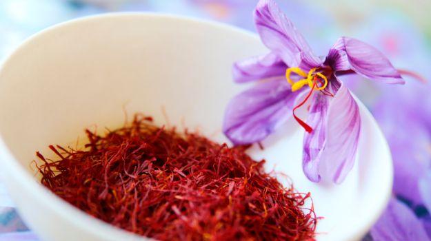 18-saffron